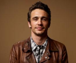 Franco shirks Broadway debut for PhD