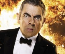 Johnny English 2 gets new trailer. It doesn't help.