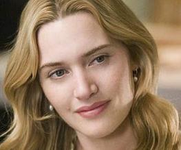 Kate Winslet saves Richard Branson's mum's life