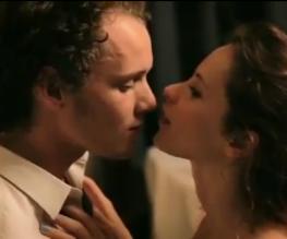 First trailer for Sundance winner Like Crazy