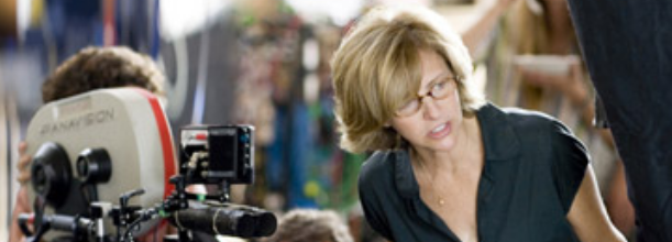 nancy meyers filmography