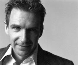 Will Ralph Fiennes join Bond 23?
