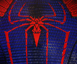 The Amazing Spider-Man 2 gets a release date