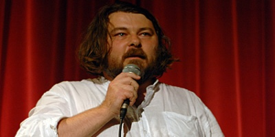 Cheat Sheet: Ben Wheatley