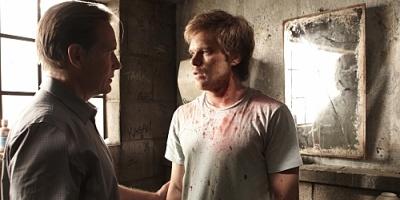 Dexter Series 5