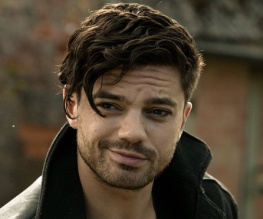 Will Dominic Cooper head to Motor City?