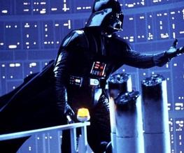 Star Wars Fans Boycott The Blu-Ray Release