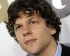 Cheat Sheet: Jesse Eisenberg