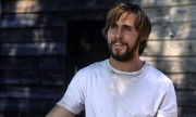 Cheat Sheet: Ryan Gosling