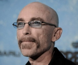Jackie Earle Haley to star in Lincoln