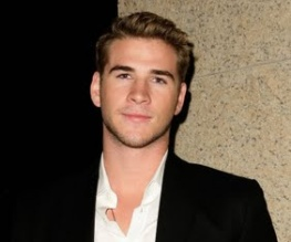 Liam Hemsworth joins The Expendables 2