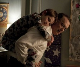 Extremely Loud Trailer Makes Us Weep