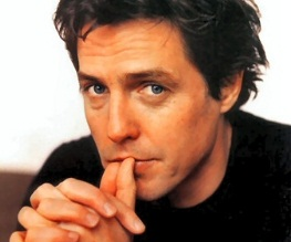 Hugh Grant Is Back!