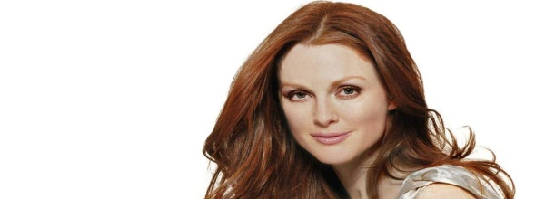 Cheat Sheet: Julianne Moore