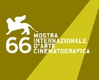 Official Awards of the 68th Venice Film Festival