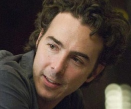 Shawn Levy commits to Real Steel 2