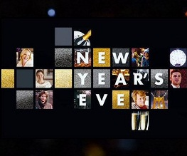 New Year's Eve Trailer