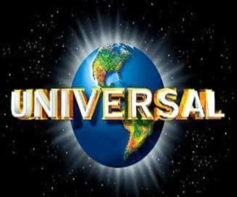 Are Universal Pictures losing their pluck?
