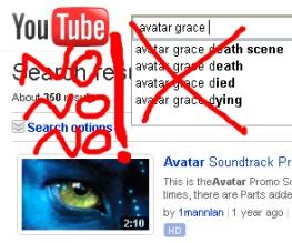 Sigourney Weaver will return for Avatar 2