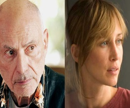Vera Farmiga and Alan Arkin in Talks for Modern Romeo and Juliet Story