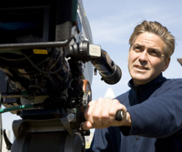 Venice opens with première of Clooney's Ides of March