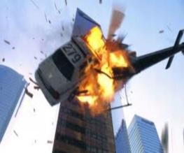 John Moore to direct Die Hard 5