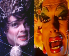 Why the Hollywood drag queen reigns supreme