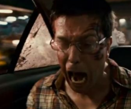 Hangover 2 stuntman sues for brain damage