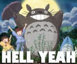 Studio Ghibli co-founders announce two new films