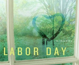 Jason Reitman directing Labour Day
