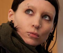 Will Rooney Mara take on the Oldboy remake?