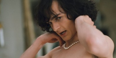 Rupert friend naked pic certainly right