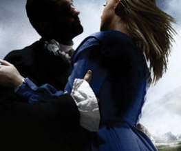 First trailer for Andrea Arnold's Wuthering Heights