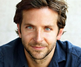 Bradley Cooper in talks for Soderbergh's Man from U.N.C.L.E.