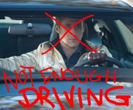 Halfwit sues Drive distributors for not making a dreadful car film