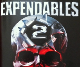 Expendables 2 accident leaves stuntman dead