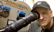 Cheat Sheet: Steven Soderbergh