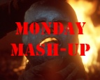 Monday Mash-Up – John Carpenter Special!