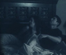 Paranormal Activity 3 breaks US box office records