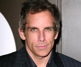 Fox hires Stiller for Rentaghost