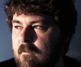 Kill List's Ben Wheatley reveals new project