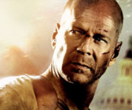 Die Hard 5 gets a title and a synopsis
