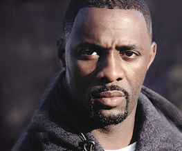 Could Idris Elba be the next Bond?