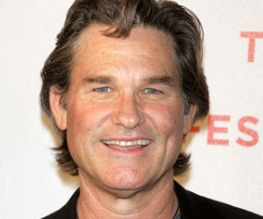 Kurt Russell to replace Kevin Costner in Django Unchained