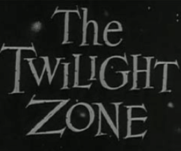 Matt Reeves will direct The Twilight Zone