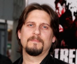 David Ayer to write Scarface remake