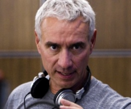 Roland Emmerich's Singularity is put on hold
