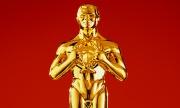 Friday Face/Off: The Oscars