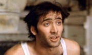 Cheat Sheet: Nicolas Cage