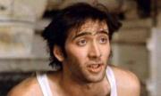 Cheat Sheet: Nicolas Cage